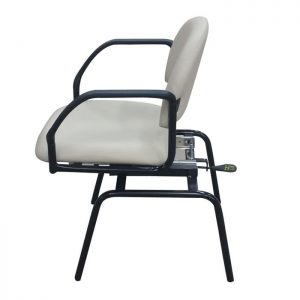 Smart Seating Revolution Chair