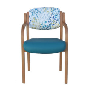 Patterson dining chair