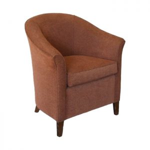 Brighton Tub Chair