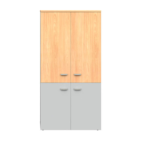 Cupboard - Tall Split