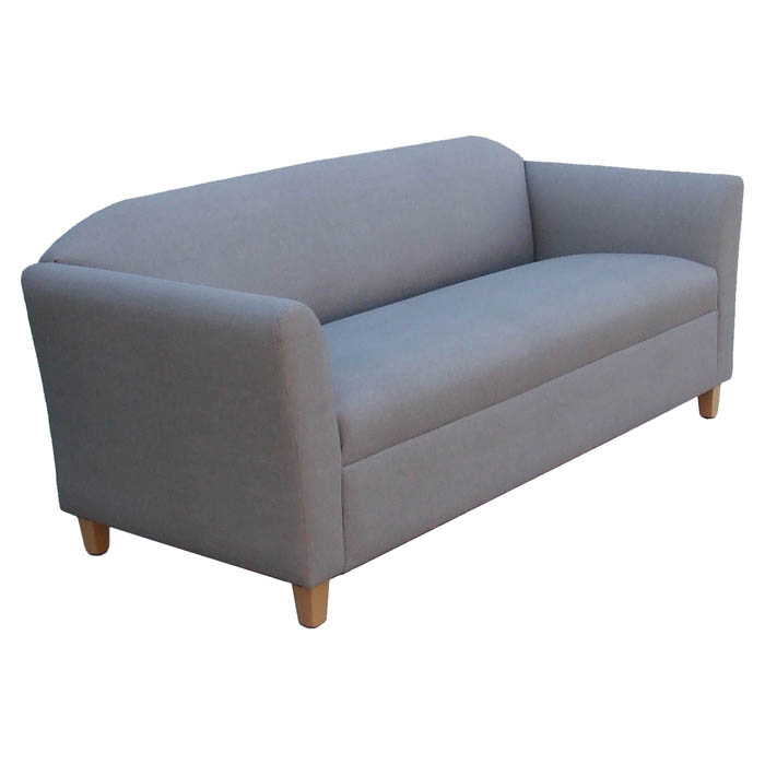 Horizon 2.5-seat sofa