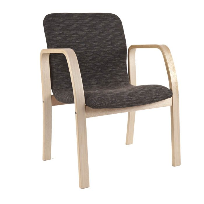 Murray Chair - Low Back