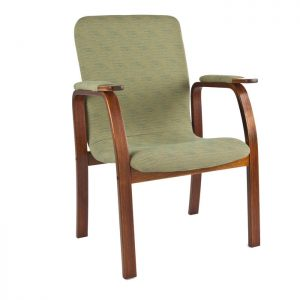 Murray Chair - Medium Back