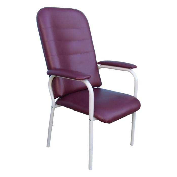 Robinson day chair