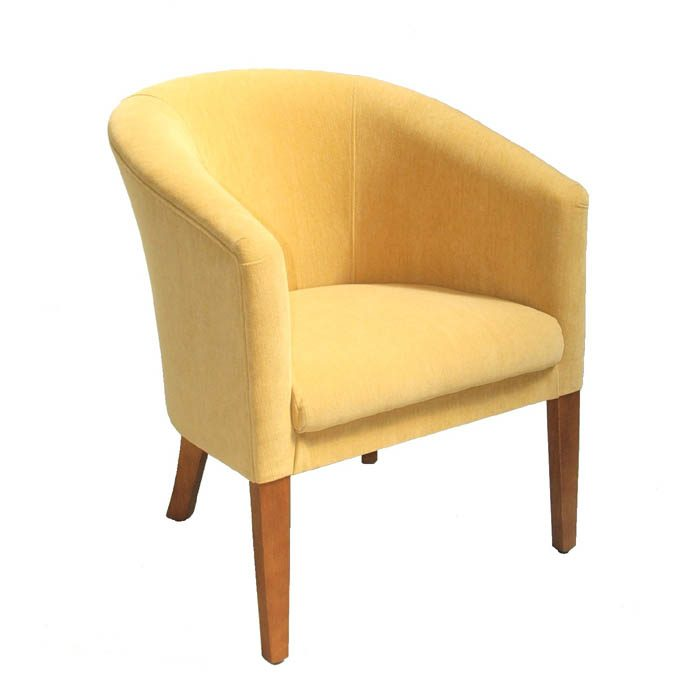 Wellington Tub Chair