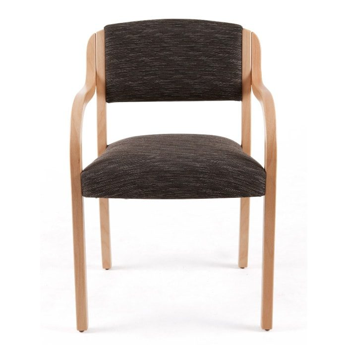 Converse Chair - Low Back