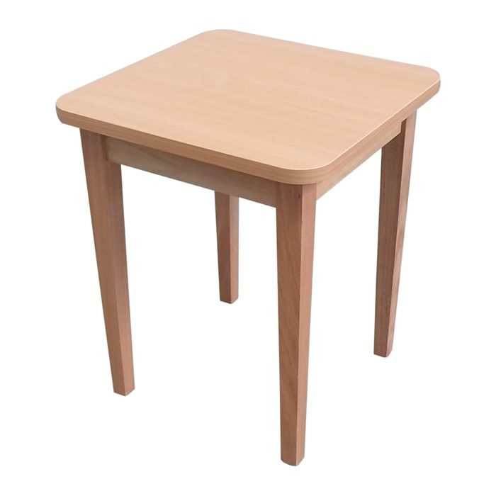Carringbush Coffee Table