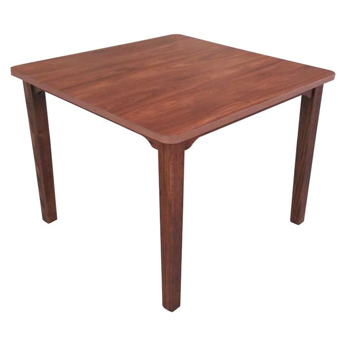 Carringbush Dining Table - Southwest Jarrah
