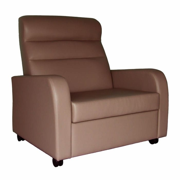 Prestige Sofa Chair