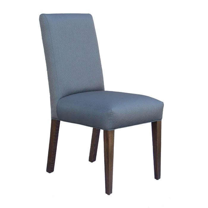 Princeton side chair