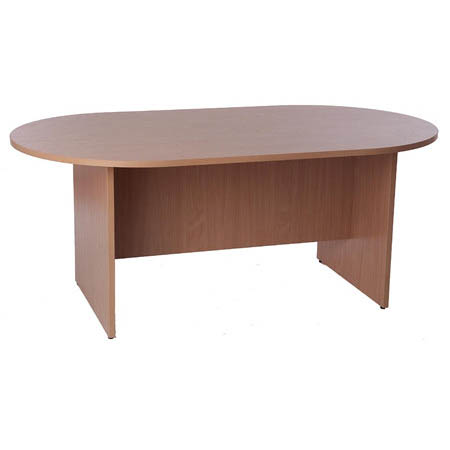 BERNARD D END TABLE