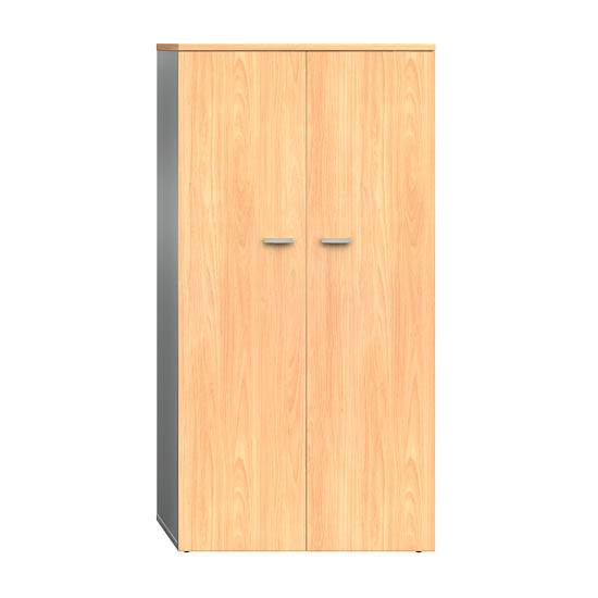 Cupboard - Tall